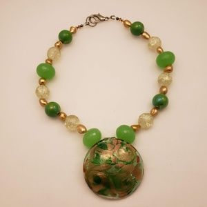 Southern Divas Jewelry & Accessories